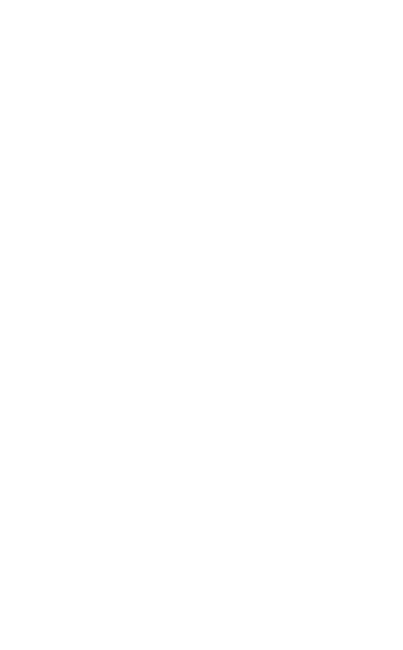 菓子工房カプリスアイコン